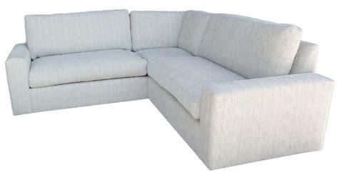 Malibu Sectional Sofa by Malibu Sectional Santa Barbara Design Center