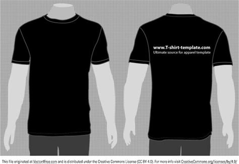 Kaos 25 Buy Side buy t shirt layout illustrator 60