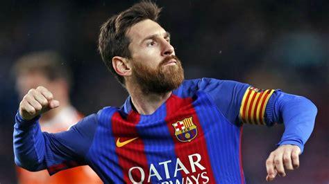 leo messi 30 years 30 records fc barcelona