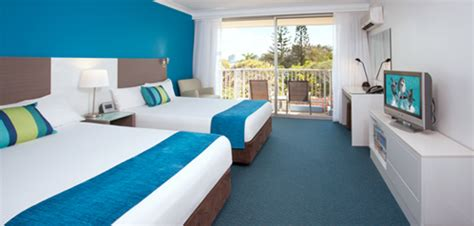 hotels with spa in room gold coast resort room gold coast resort accommodation sea world resort