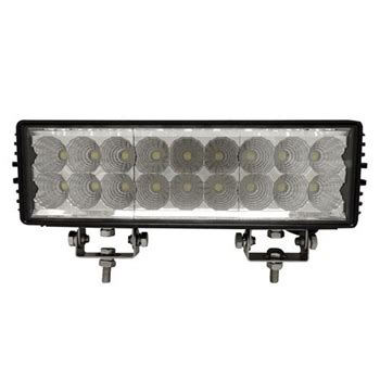 golf cart led light bar led utility light bar golf cart led lights