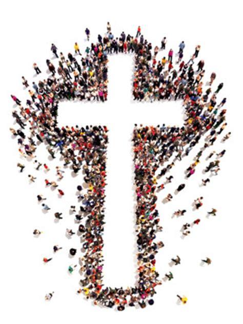 design crowd erfahrungen wie die kirche durch macht manipuliert sein de
