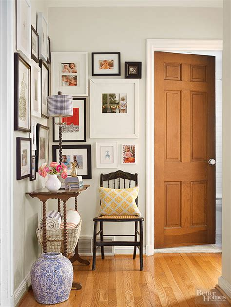 how to decorate a corner wall easy ways to end your decorating rut