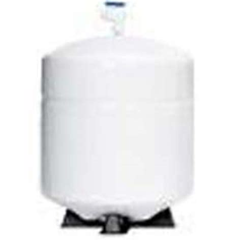 water filtration osmosis systems pae ro