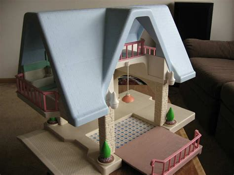 little tykes dolls house little tikes doll house back in the day pinterest