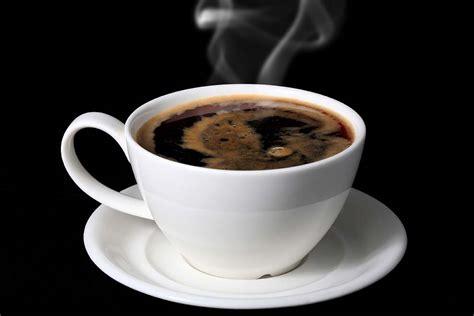 Es Coffee coffee pro simmr