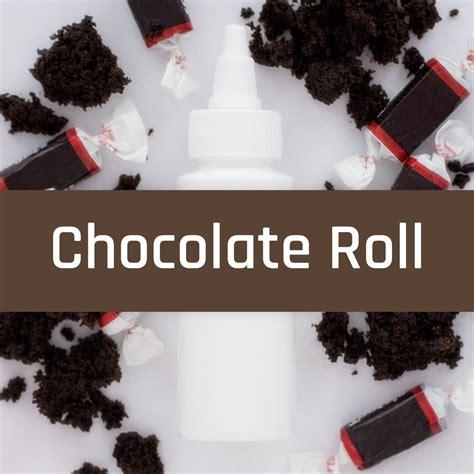 1 Oz Chocolate Flavor Esssence For Diy Liquid chocolate roll ejuice eliquid flavor extract for diy