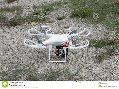 flying crafts for flying craft stock photo image 34226190