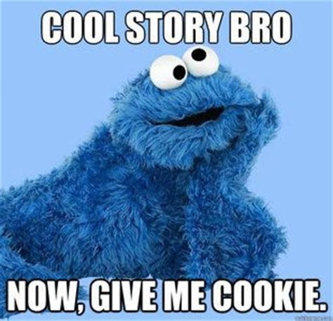 Cookie Meme - 22 best images about cookie recipes on pinterest white