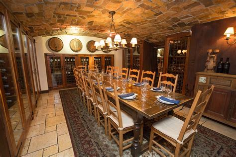 private dining rooms philadelphia private banquet room in philadelphia pa estia restaurant