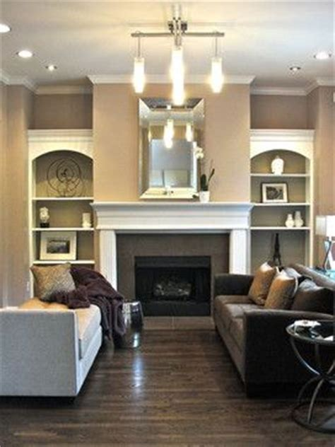 serene living room contemporary rebekkah davies interiors design sherwin williams temperate