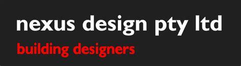 design effect pty ltd nexus design pty ltd build