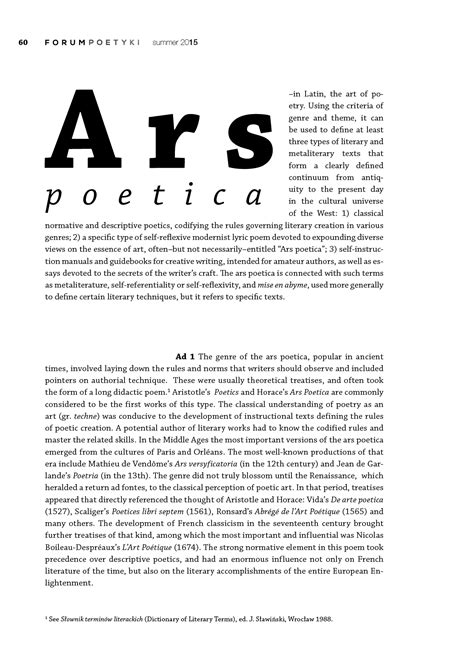themes dictionary meaning theme in literature dictionary ars poetica