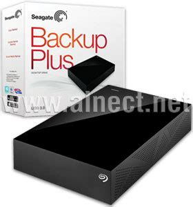 Hardisk Eksternal Seagate Wireless jual hardisk eksternal wd elements 750gb hardisk