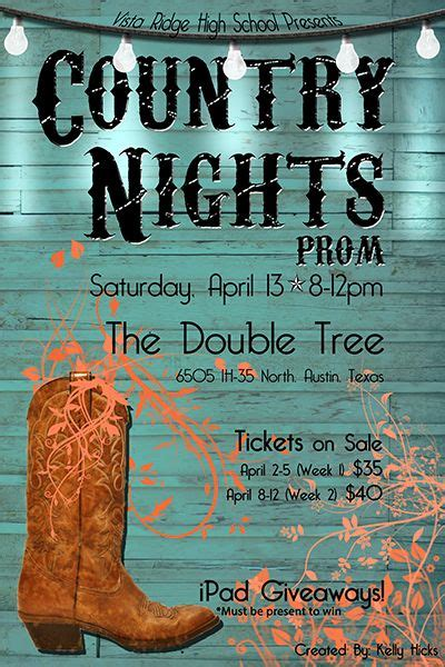 Wiral Template By Theme Country 23 Best Event Tickets Images On Event Tickets