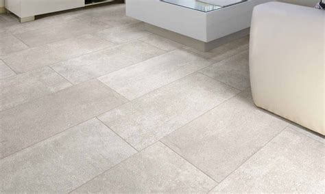 Ceramic Tile Concrete Basement Floor by Stunning How To Tile A Concrete Floor Gallery Flooring