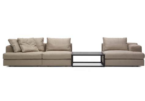 divano cassina 192 193 miloe divano cassina milia shop