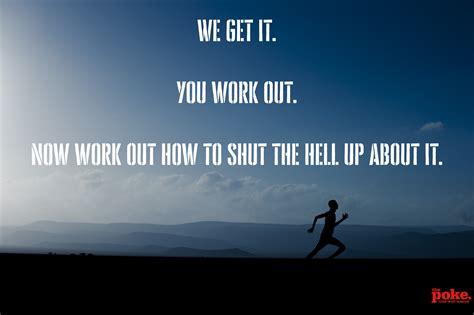 honest inspirational quotes  poke