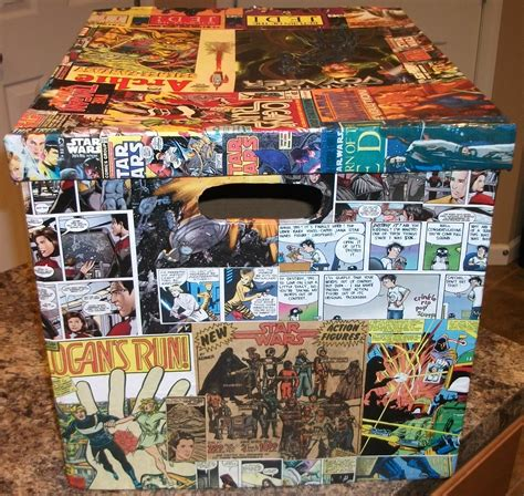 Wars Decoupage - wars decoupage 28 images 47 best images about kevin