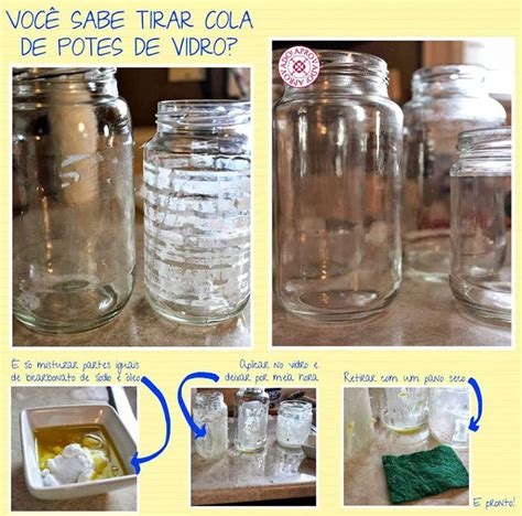 17 melhores imagens sobre latas garrafas e vidros no