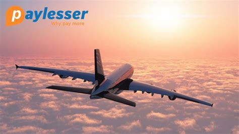 special offers flight offers deals get the amazing discounts on everything you wish for with