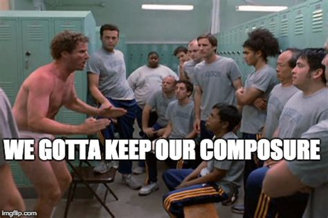will ferrell keep our composure gif five reasons mets fans shouldn t panic the sportswriting