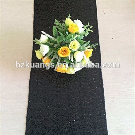 gold sequin table runner wholesale wholesale pink and gold sequin table runner for wedding
