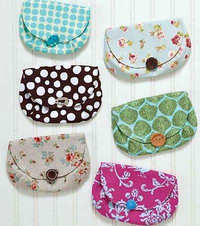 Clutch Pin Pandan Kecil 2 1000 images about bolsas necessaires e afins on patchwork bags bags and quilt bag