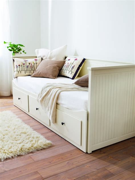 Daybed With Trundle And Storage Daybed Archives Page 3 Of 5 Bukit