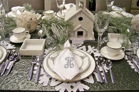 15 holiday place setting ideas how to decorate 301 moved permanently