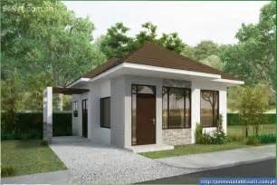 Small Simple Houses Simple House Design In The Philippines 2016 2017 Fashion