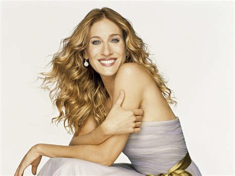 Home Design Center Washington Dc by Sarah Jessica Parker Opens Her First Stand Alone Boutique