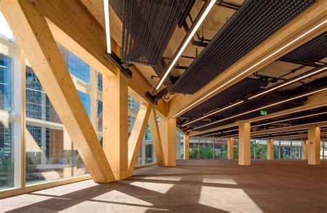 building new home design center forum international house sydney tzannes