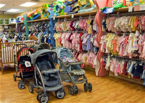 kids pointe resale and boutique home shop kids resale kid to kid