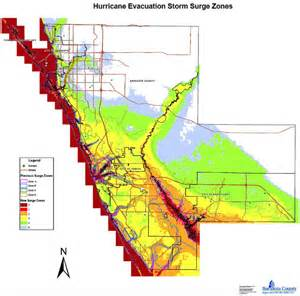 venice florida flood zone map sarasota county does not enough hurricane shelters