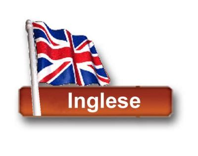 sede amministrativa in inglese responsabile di settore in inglese infissi bagno in