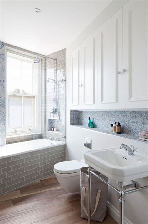 blue and grey bathroom 35 blue grey bathroom tiles ideas and pictures