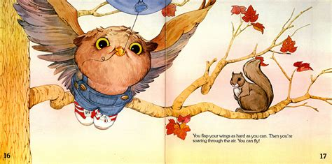 picture book illustrators illustration watercolor books pesquisa