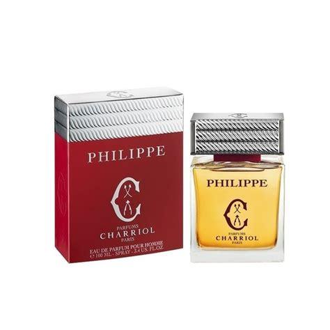 Harga Parfum Versace Pour Homme charriol philippe pour homme edp jual parfum original