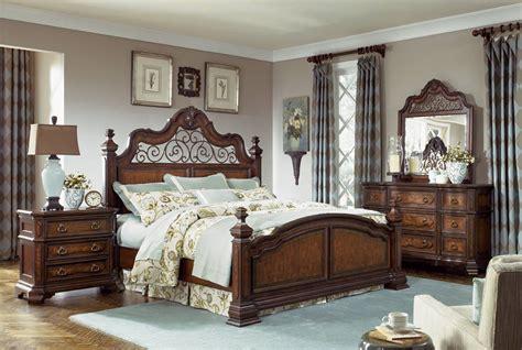 master bedroom furniture sets rustic master bedroom furniture sets home design ideas