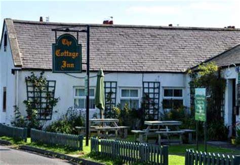 cottage inn cottage inn accommodation food