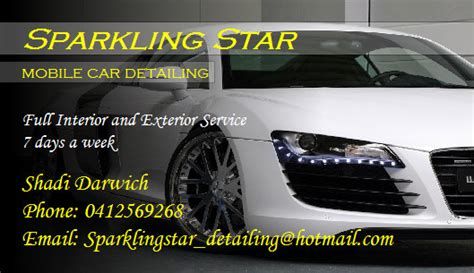 Auto Upholstery Mobile Al by Sparkling Mobile Car Detailing In Hill