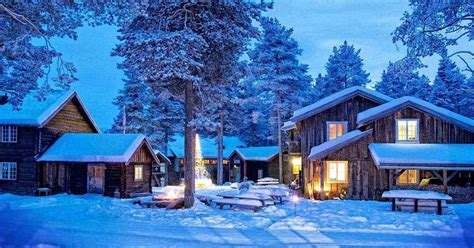 Fireplace Hotel by Luxury Hotel Norway Herangtunet Boutique Design Hotel