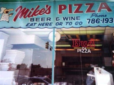 California Pizza Kitchen Tarzana by Beautiful California Pizza Kitchen Tarzana Acediet Us
