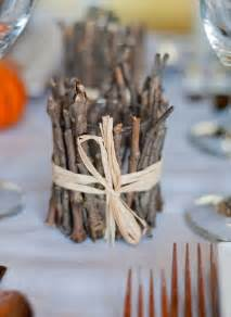 Rustic Wedding Decorations Diy 18 Stunning Diy Rustic Wedding Decorations