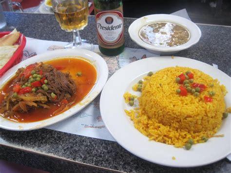 cardenas market restaurant menu best cuban food restaurants in ta bay 171 cbs ta