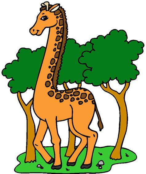 imagenes de amor de jirafas animadas imagenes de jirafas animadas imagui