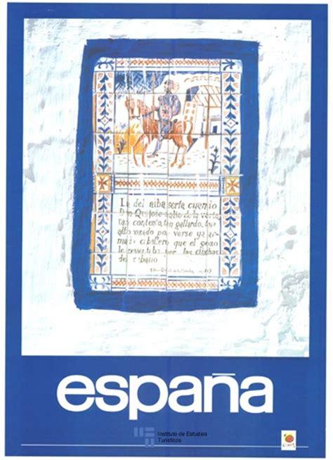 espana en 1000 carteles 8460539059 1000 images about carteles antiguos de turismo de espa 209 a on murcia menorca and aragon