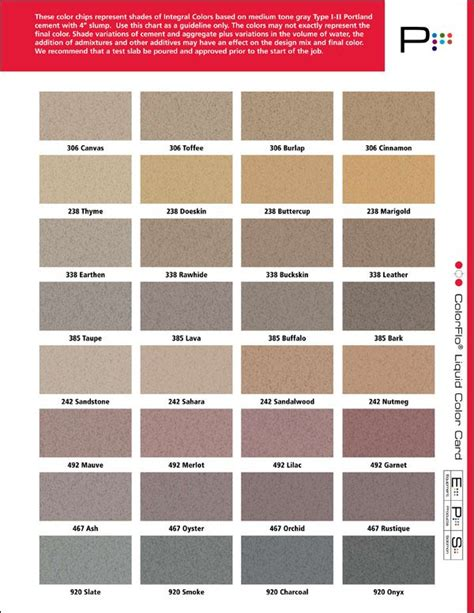 Solomon Repurposes Paint Chips by Stucco Colors Search Ideas For The House