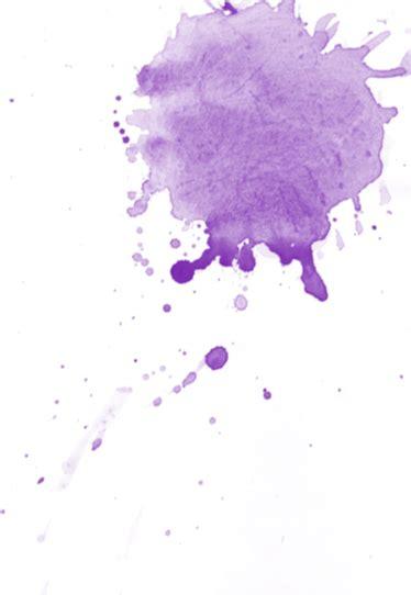 transparent watercolor texture grey watercolor png google search texture pinterest